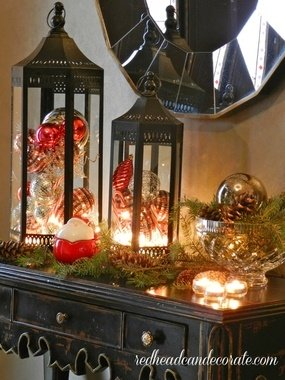 40 Christmas Decoration Ideas That Will Spread The Festive Cheer In Your Home Awwthings Com